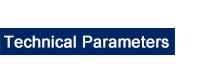 TechnicalParameters 1.jpg