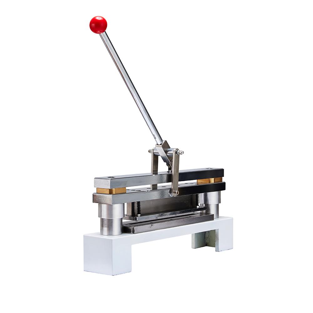 YT-CQ15冲压式标准切纸刀.jpg